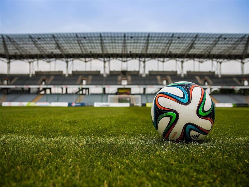 ביטוח לספורטאים מקצוענים